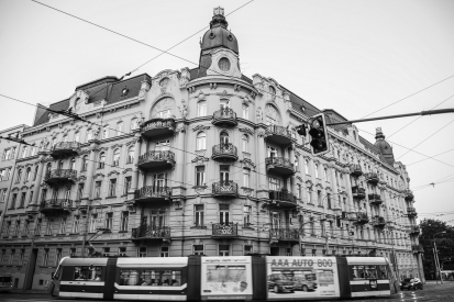 Kotlíkové dotace 2018 středočeský kraj