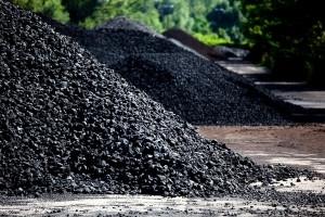 Ridera uhlí