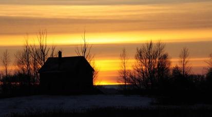 Sunset - 1631274 - 1920